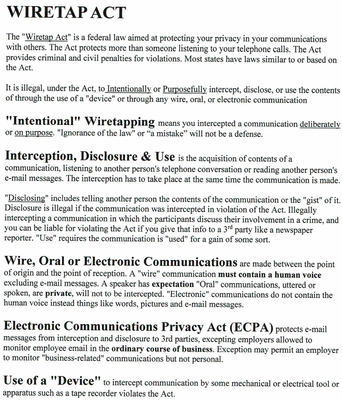 2017 3 18 wiretap act_orig archives may 2017 the center for copyright integrity  at crackthecode.co
